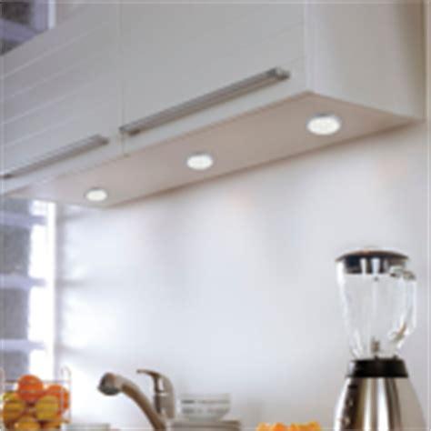 spot led encastrable meuble cuisine eclairage led pour cuisine comment l habiller de lumi 232 re