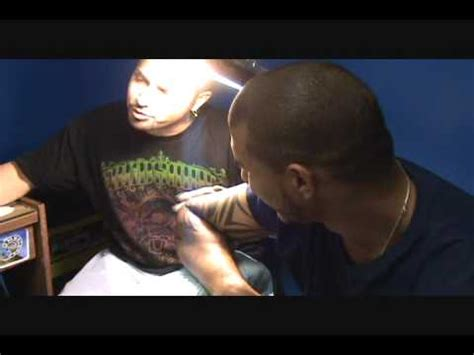 miguel cotto tribal tattoo miguel cotto en