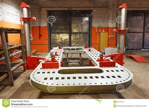 painting workshop buildings painting workshop royalty free stock photography image