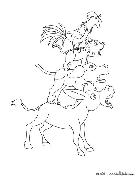 grimm fairy tales coloring pages coloring pages