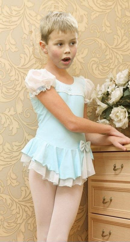 pretty young boys dressed as girls pin by ip illiam on pretty little pinterest girls