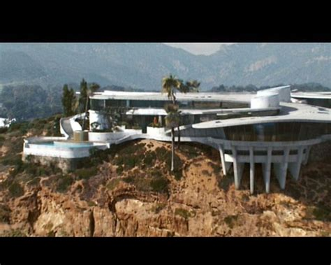tony stark home tony stark home tony stark s house from iron man is up