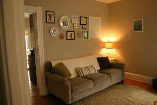 warm living room color ideas house decor picture living room wall color schemes marvellous living room