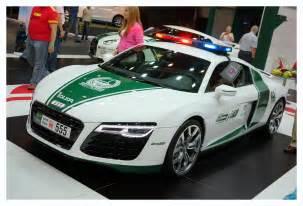 Used Supercars For Sale In Dubai Dubai Motor Show 2013 Dubaidrives