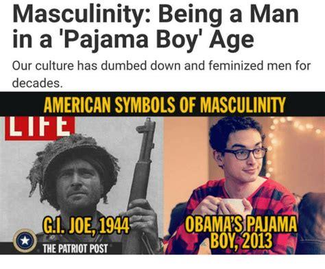 Pajama Boy Meme - 25 best memes about pajama boy pajama boy memes