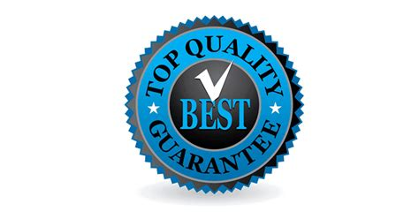 which is the best electronic cigarette best ecig on the market which ecig is the best for 2015