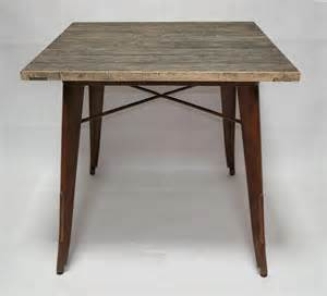 Wooden table outdoor dining table china supplier buy table wooden