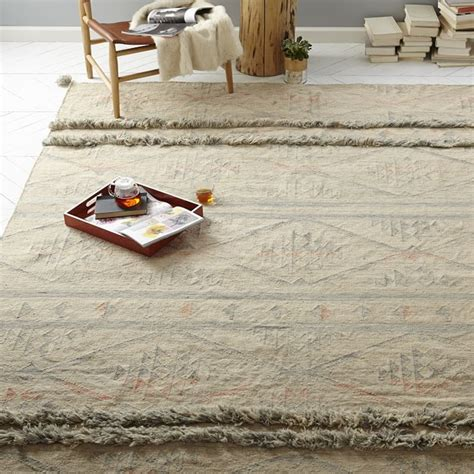 how to clean a dhurrie rug dhurrie rugs west elm dhurrie rug dhurrie rugs dhurrie rugs images dhurrie rugs designed in