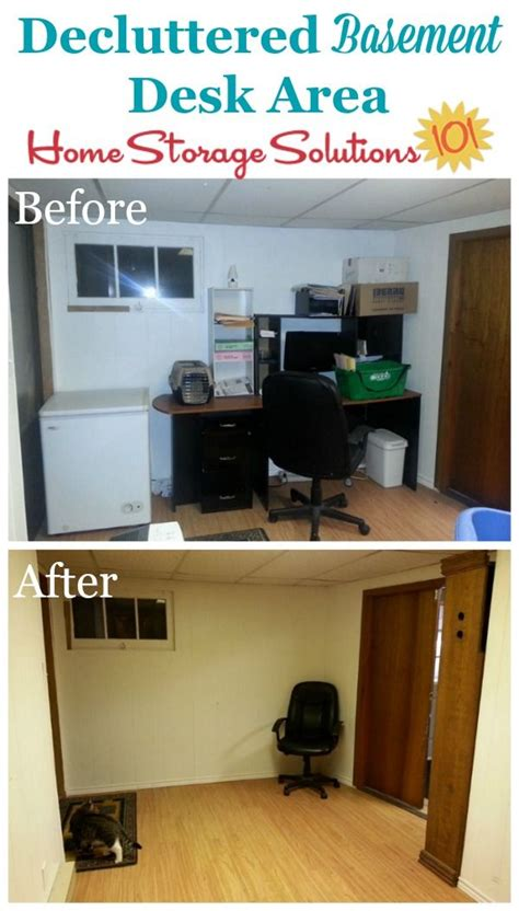 best home storage solutions 119 best home office organization storage images on