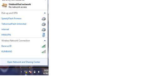 tutorial hack wifi wpa2 psk baracus id hack wifi wpa2 psk dengan jumpstart dan wpspin