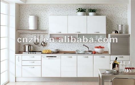 wall hanging china cabinet modern kitchen wall hanging cabinet with cabinet door