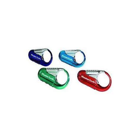 dos cadenas in english cadenas pour sac 224 dos 224 combinaison personnalisable