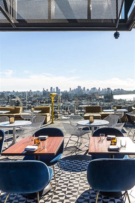top bars near me 21 best rooftop bars in nyc 2017 nyc rooftop bars