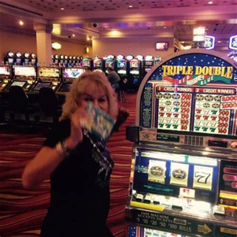maryland live room phone number maryland live casino 181 photos 427 reviews 7002 arundel mills cir hanover