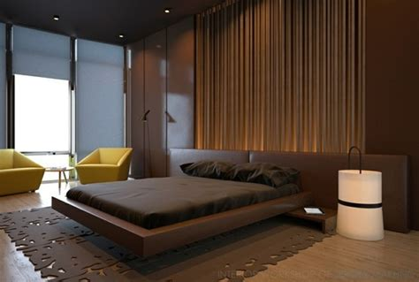 modern brown bedroom 10 brilliant brown bedroom designs