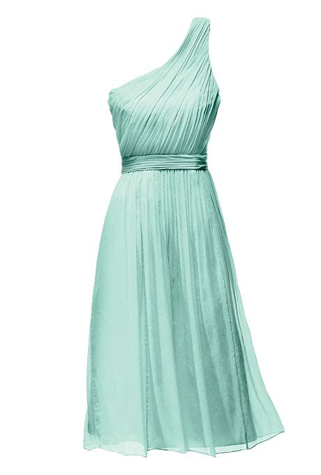 mint color dresses j crew bridesmaid dresses photos brides