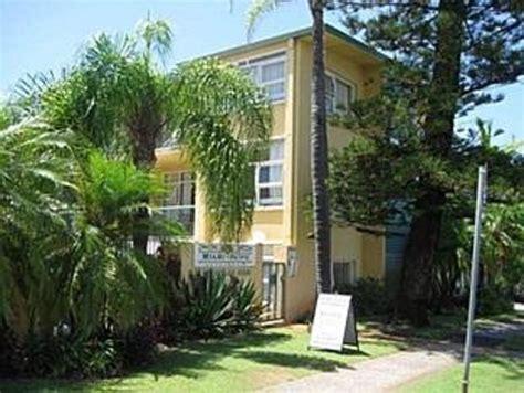 Rentals In Miami Gold Coast Miami Pacific Apartments Condominium Reviews Gold Coast
