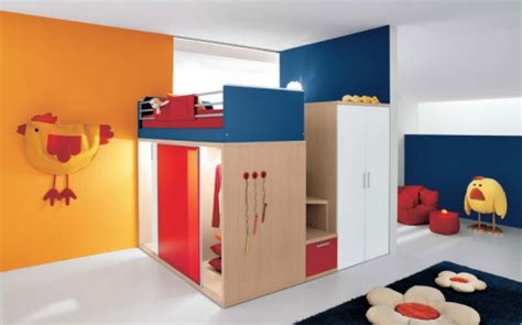 kids bedroom decorations kids bedroom furniture 50 decorating ideas image gallery