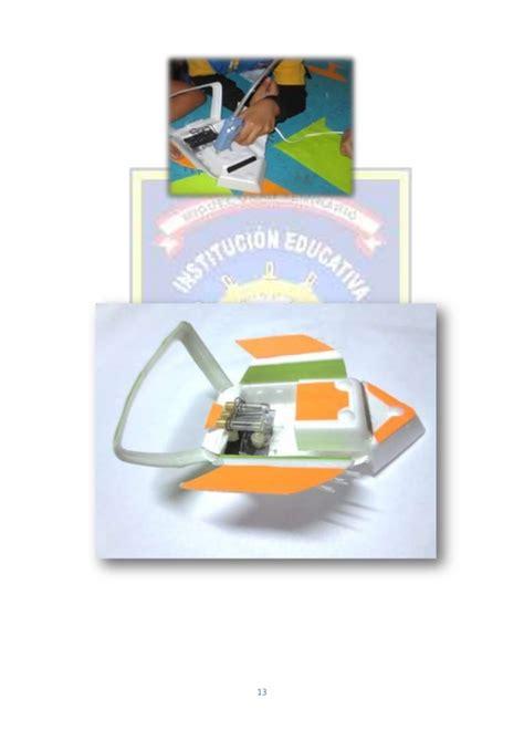 barco de vapor proyecto proyecto barco cohete