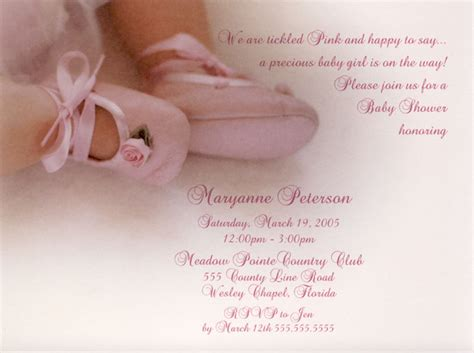 care baby shower invitations baby shower ideas for baby shower invitations for
