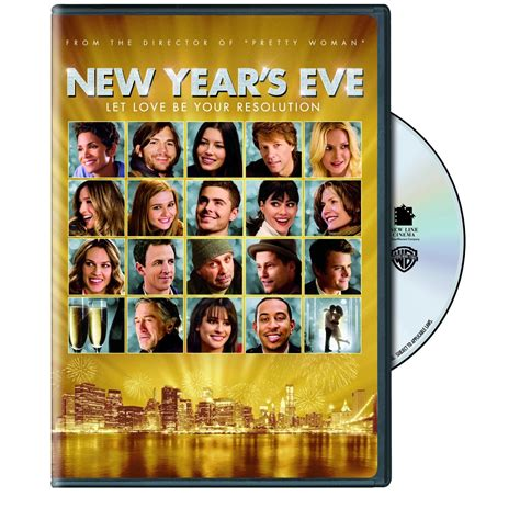 new years resolution app new year s resolution reset app dvd giveaway