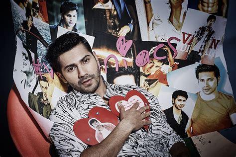 bollywood heroine image in saree the 25 best bollywood heroine ideas on pinterest
