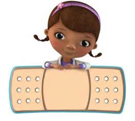 gallery gt doc mcstuffins band aid printables