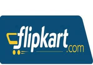 Flip Kart after myntra flipkart to shut website down and go mobile