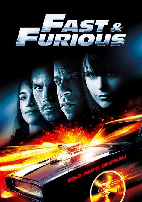 movie fast and furious 4 fast furious movie fanart fanart tv
