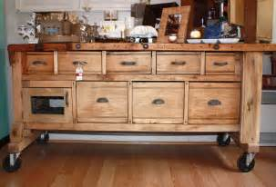 antique kitchen islands for sale pdf diy workbench island plans workbench plans