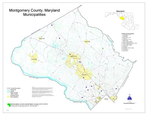 fairfax county virginia gis planning reference fairfax county virginia autos post