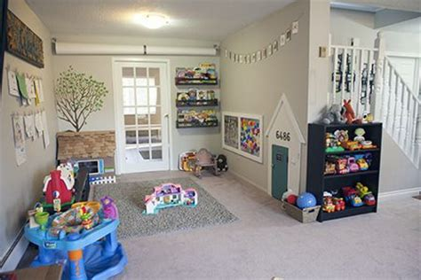 home daycare decor 17 best ideas about home daycare rooms on pinterest