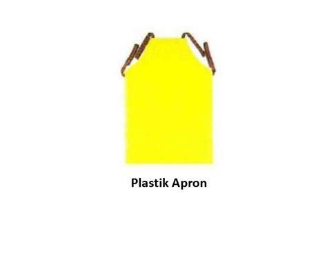 Alat Pres Plastik Jas Hujan safety clothes coat atau jas hujan vest ulun