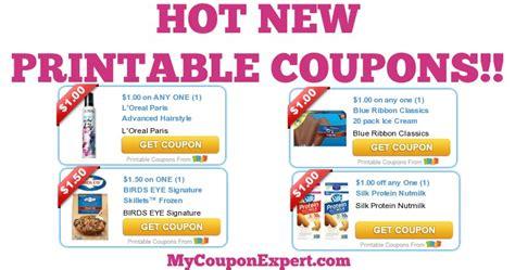 wize eyes printable coupon loreal coupons july 2017