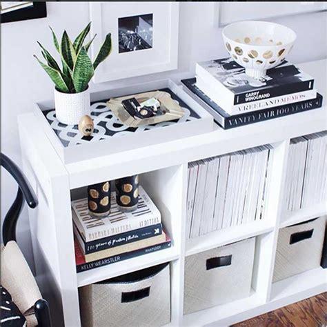 muebles para guardar libros vas a querer probar estos tips en tu casa ahora cut