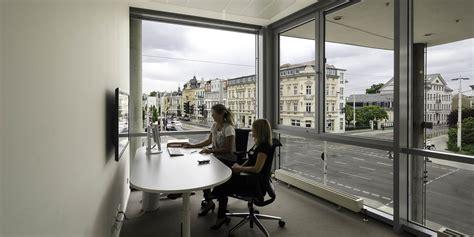 sparda bank cottbus code of practice architects hallo sparda hallo