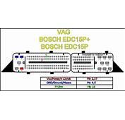 Http//wikiobdtuningcom/images/c/cb/VAP P+jpg