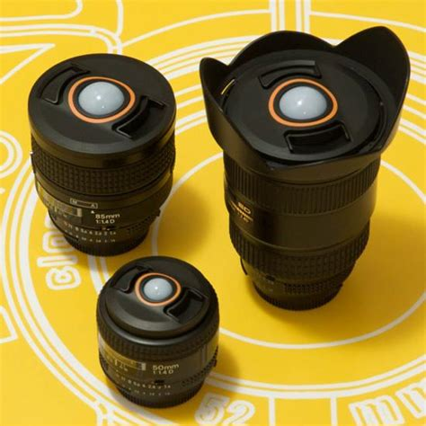 Balens Top 8 high end d slr accessories slide 4 slideshow from pcmag
