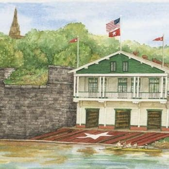 thergaon boat club phone number potomac boat club boating 3539 water st georgetown
