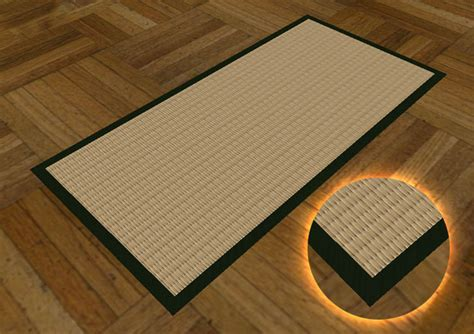 Tatami Mat Flooring by Second Marketplace Japanese Tatami Floor Mat
