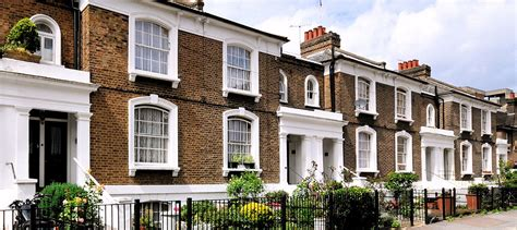 buy house in london uk apartments for sale london appartamenti in vendita a londra venta de casa en