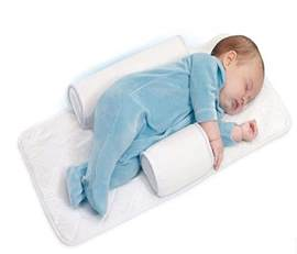 Baby Wedge Side Sleeper by Best 25 Newborn Baby Ideas On What A