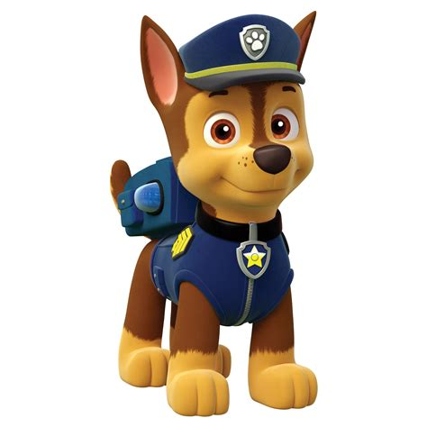 puppy paw patrol paw patrol images pup hd wallpaper and background photos 36115420