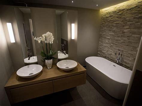 beste douche toilet 17 beste idee 235 n over luxe badkamers op pinterest