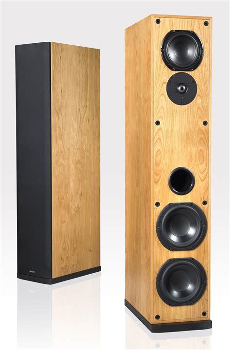 speakers in bathroom