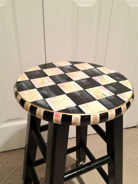 Stool Checker by Child Step Stool Designs Woodworking Projects Plans
