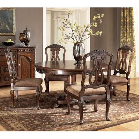ashley furniture dining room sets prices formal dining factory direct furniture 4u