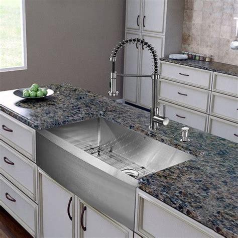Best Type Of Kitchen Sink Amazing Information About Kitchen Sink Faucet Types Kitchen Decorating Ideas And Designs