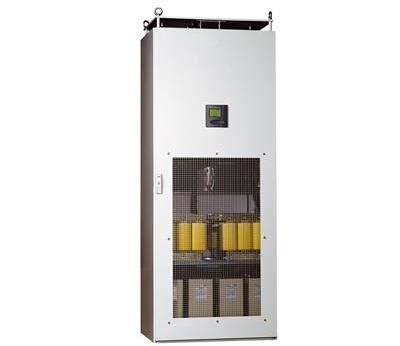 dimension capacitor abb thyristor switched capacitor banks dynacomp low voltage capacitors and filters capacitors and