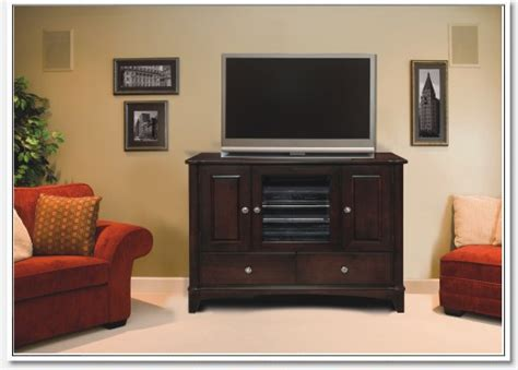tall tv stands bedroom various design of tall tv stands for bedroom creative home designer